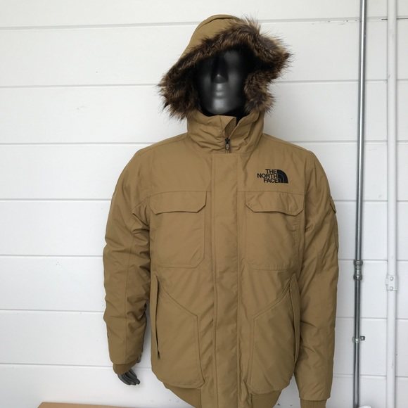 f8b36d4b5b The North Face Jackets & Coats | Authentic Mens Thenorthface Gotham ...